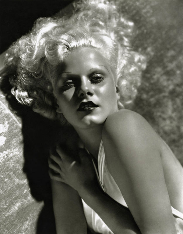 jean-1933-film-Bombshell-publicity_by_george_hurrell-2-1