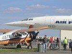 Concorde_N34