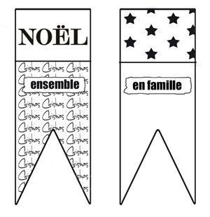 noel ensemble