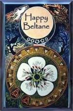 beltane4