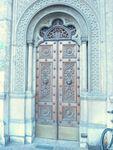Porte_oeuvr_e