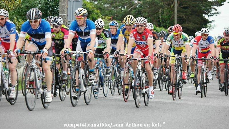 Pass cycliste Arthon (50) (Copier)
