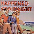 what-happened-midnight-franklin-w-dixon-hardcover-cover-art