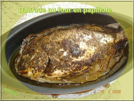 daurade_au_four_en_papillote__5_apr_s_cuisson