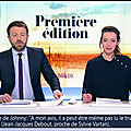 carolinedieudonne02.2018_02_26_journalpremiereeditionBFMTV