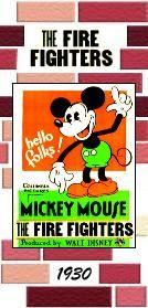 mur_fire_fighters
