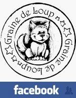 graine de loup facebook