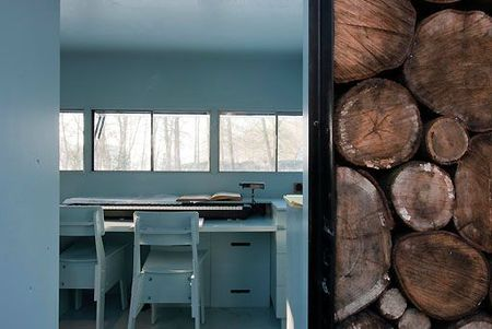 134AP20100106D7000,Architecture,projects,log-house-study-Hans-Liberg,134AP20100106D7000[1]