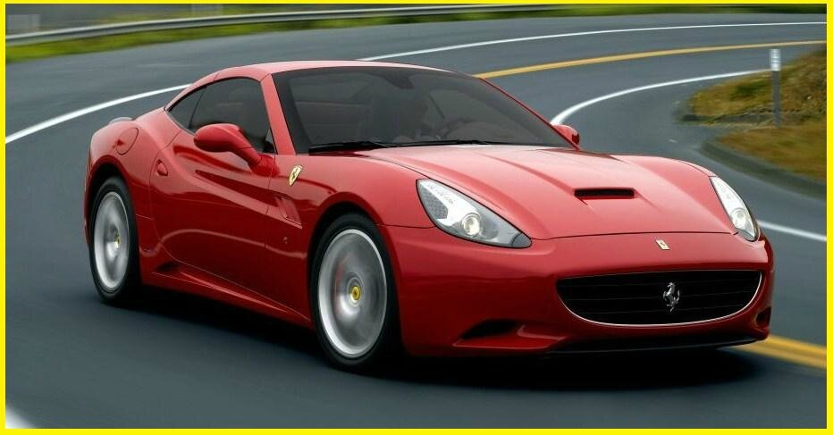 essai ferrari california vj auto. Black Bedroom Furniture Sets. Home Design Ideas