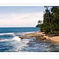 COSTA RICA HISTOIRE 1