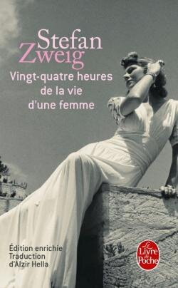 SZ_Vingt_quatre_heures_de_la_vie_d_une_femme__2_