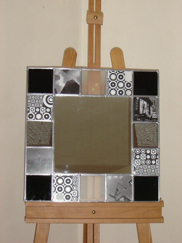 Miroirs le blog de l 39 atelier une histoire de verre for Technique du miroir