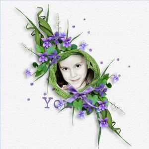8 juin You---template-Coco-kit-violet-and-lily-de-Carole-Créations