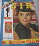 Sir_usa_1950
