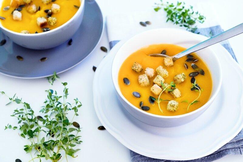 comment-faire-une-soupe-maison-1025515_origin