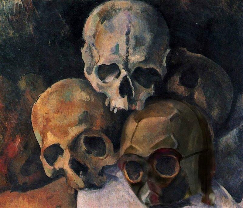 classical-paintings-art-history-star-wars-david-hamilton-13