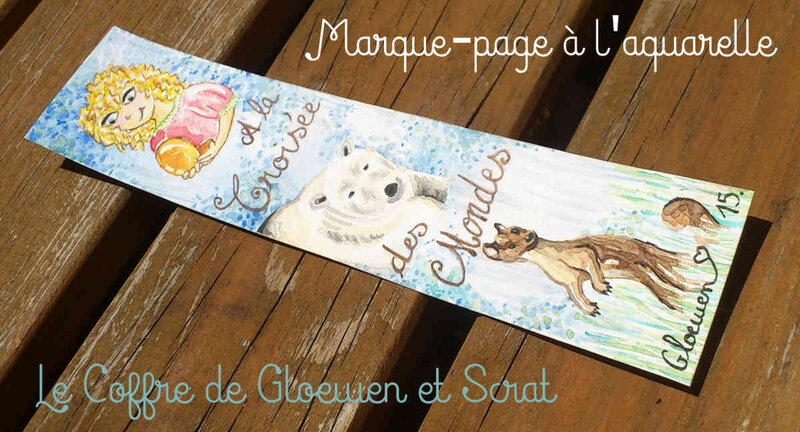 Marque_page_aquarelle_croise_e_des_mondes_pullman