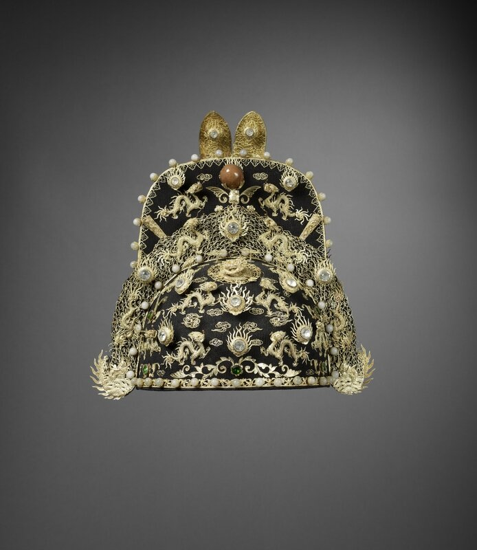 COURONNE_IMPERIALE