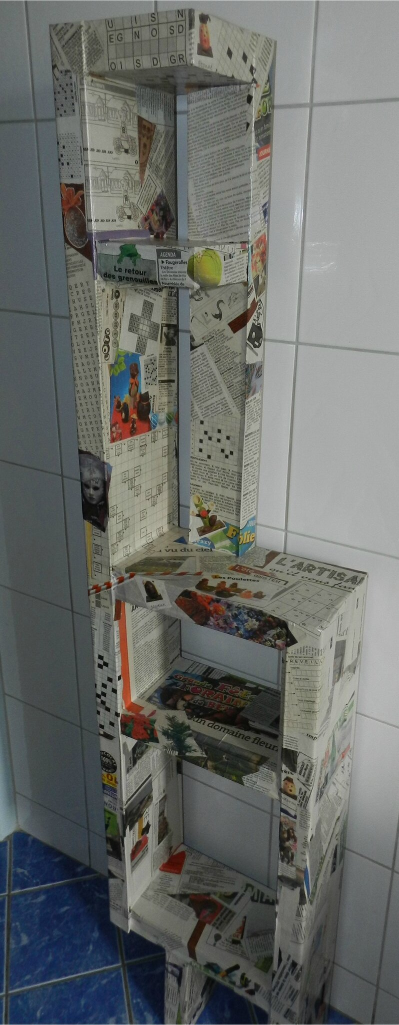 etag re journal le blog note de stef. Black Bedroom Furniture Sets. Home Design Ideas