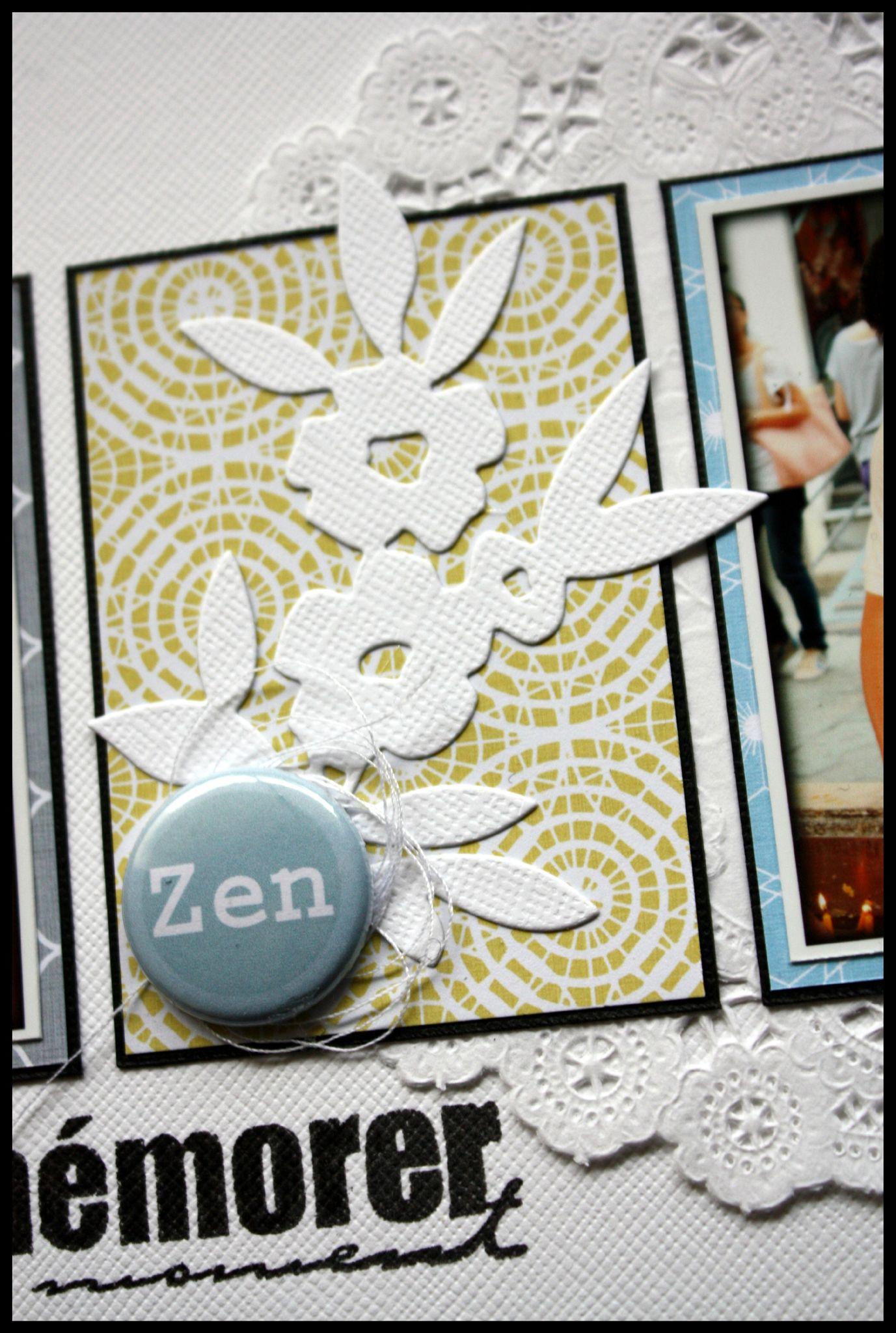 Zen eva scrap voyage et photographie - Zen de passage ...