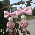 Des perles ...