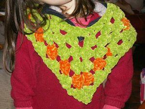 bidouille_crochet_2012_02_poncho2