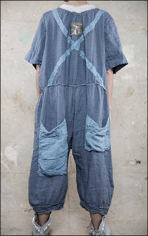 Frankie Mae Mechanic Suit 030 Jumper Assorted Blues.jpg