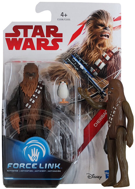 chewbacca_lj_card