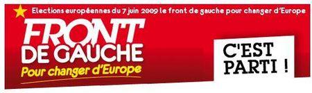 Front_de_Gauche