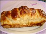 Brioche_l_g_re_au_yaourt_et__corces_d_oranges_confites__4_