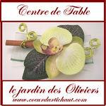 composition_florale_coupe_surf_taille_mini_3