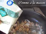 110530___Tagliatelles_aux_fruits_de_mer__5_