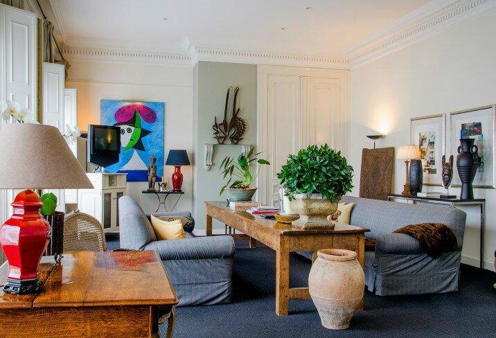 1408742-hotel-seven-one-seven-amsterdam-netherlands