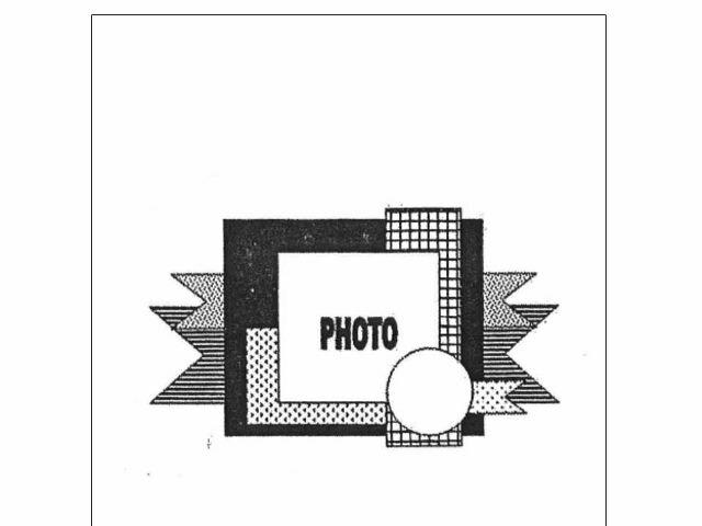 PSN° 53 (640x480)