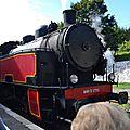 train a vapeur des cevennes (17)
