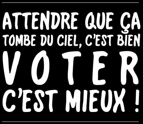 Voter_cest_mieux