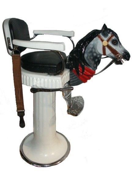 Koken barber chair serial number - Chez Le Coiffeur Ribambelles Amp Ribambins