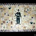 Tables-Bérengère Mosaique (21)