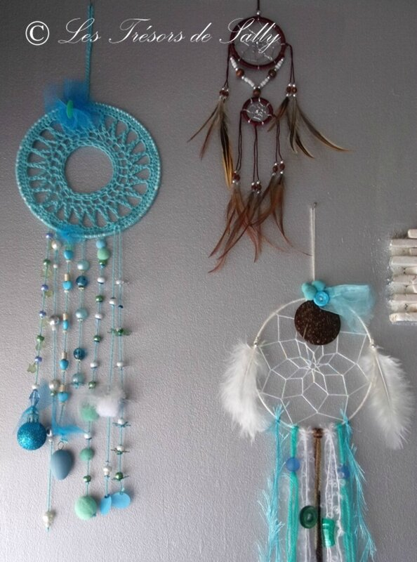 dream catcher3