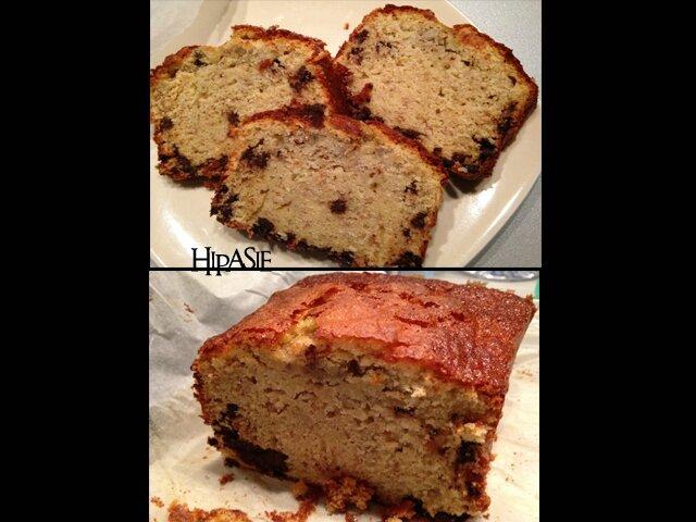 cake-banane-pepite-du-choco