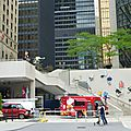 Toronto Downtown AG (109).JPG