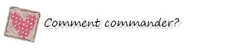 1_cmt_commander