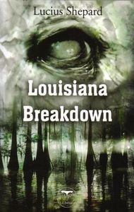 Louisiana_Breakdown
