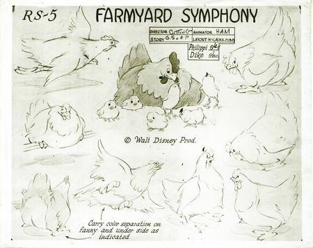 FarmyardSymphony1
