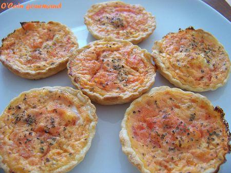 tartelettes_tomat_es1