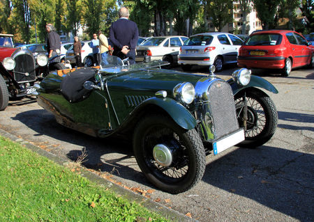 Morgan_type_F_super_three_wheeler_roadster___1936_1952__Retrorencard_octobre_2010__01