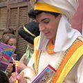 Aladdin mk (35)