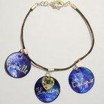 bracelet_personnalise1