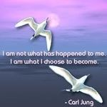quote_jung