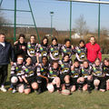 match reims-vitry 24/02/08